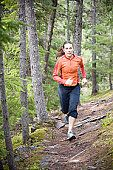 Top Excuses to Not Run - And How to Beat Them