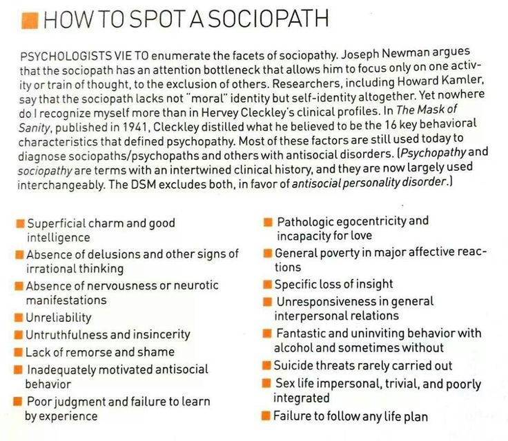the characteristics of aggressive behavior and psychopathy Recent research suggests that people with antisocial personality disorder (aspd antisocial personality disorder aggressive behavior aodr (alcohol the symptoms considered to be the key elements of psychopathy or an antisocial personality have evolved from a focus on the lack of.