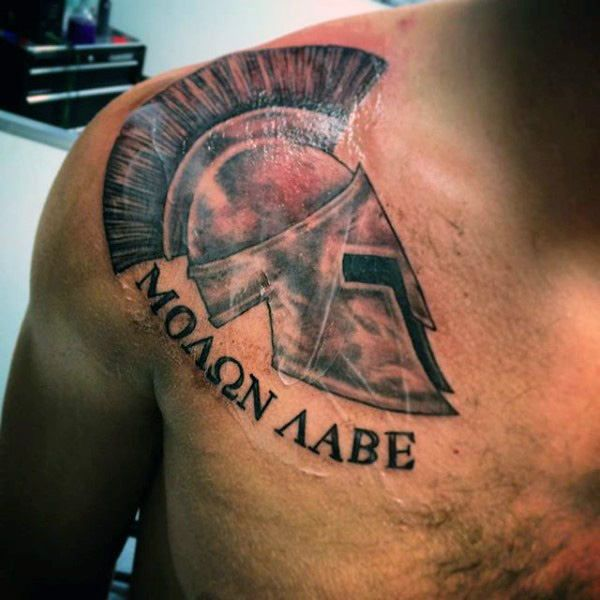 17 best ideas about molon labe tattoo on pinterest molon labe spartan tattoo and molon labe. Black Bedroom Furniture Sets. Home Design Ideas