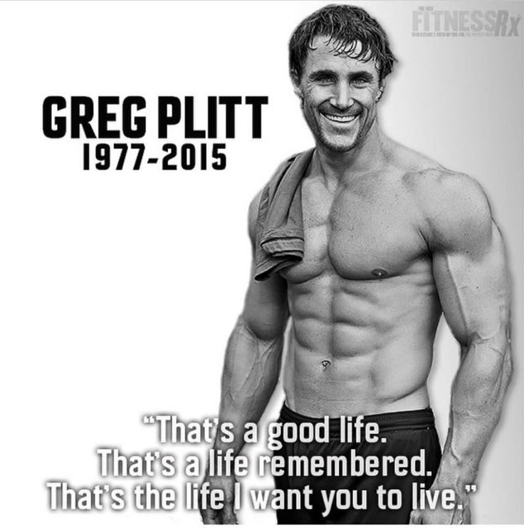 astro snake+scorpio Greg Plitt, born Nov 3, 1977 https://twitter.com/GregPlitt http://gregplitt.com/ http://en.wikipedia.org/wiki/Greg_Plitt http://www.mirror.co.uk/news/world-news/greg-plitt-dead-live-updates-4999016 http://www.bild.de/unterhaltung/leute/model/george-plitt-von-zug-erfasst-training-auf-gleisen-39395742.bild.html