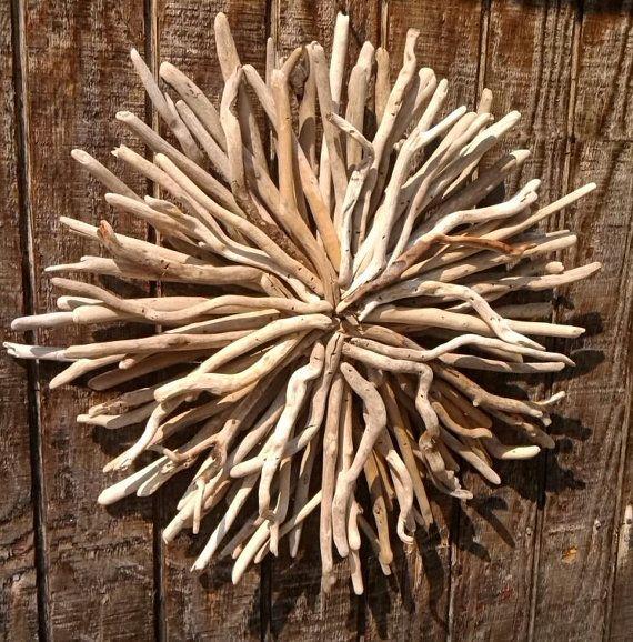 Best 20 Driftwood Wreath Ideas On Pinterest Driftwood