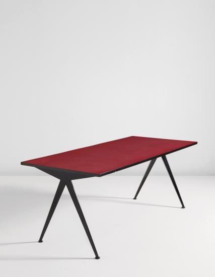 Super 303 best Jean Prouvé images on Pinterest   Furniture, Architecture  AV67