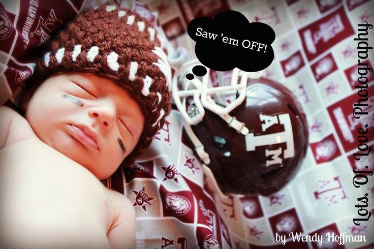 Texas A&M BabyAggie: Texas A&M, Texas A M