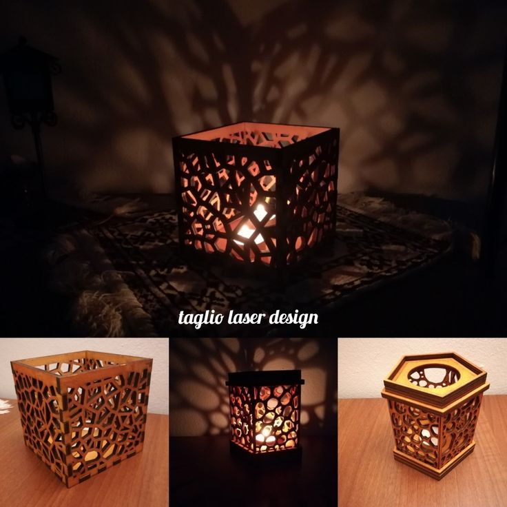 #lasercut #lasercuts #laser #lasers #lasercutting #crafts #craft #custom #customs #box #chest #tealight #homedesign #design #voronoi #home #lanterna #tagliolaser #lasercut #lasercutting #laser #cutting #candle #holder #wood #woodworking #woodenbox #wooden #woodentoys #tagliolaser #box #tealight #candle #holder #specialday #woods #legno