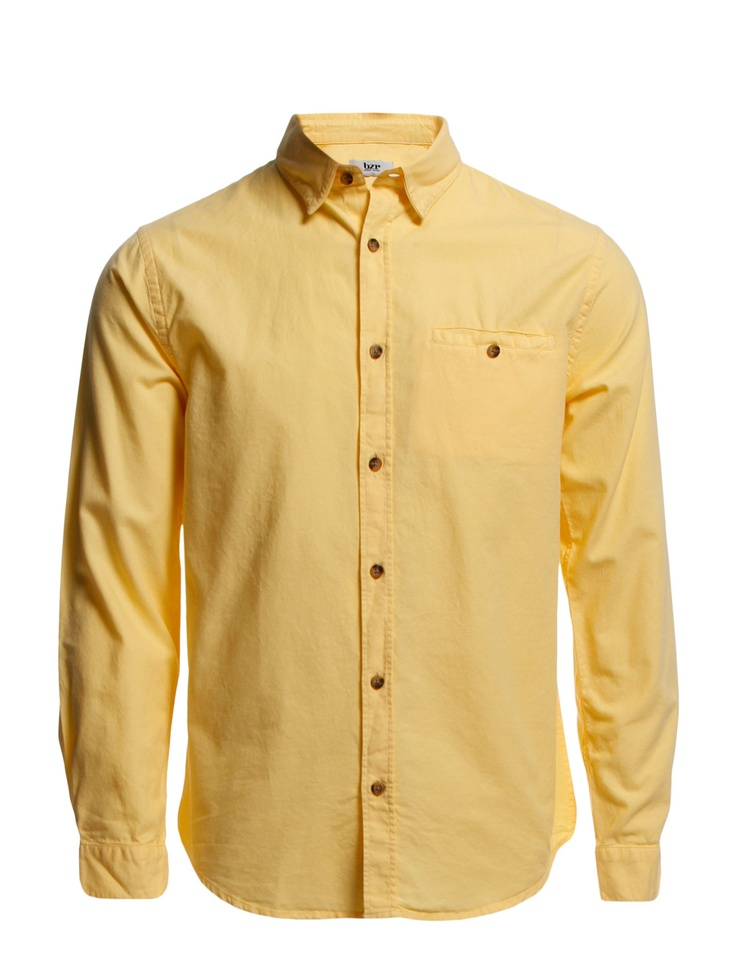 bzr - Shirt - Boozt.com