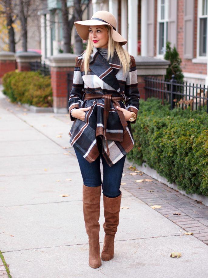 Best 25  Jeans beige ideas on Pinterest | Atuendo de jean marrón ...