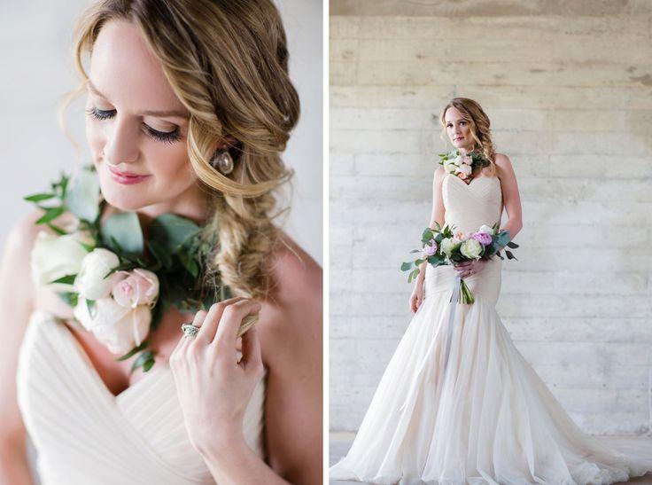 old-mill-bridal-shoot-bourbon-rose-floral-design-sarah-seven-eryn-shea-photography-ontario-bride-_0017