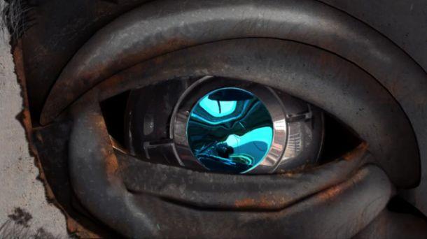 """""""The Robots of Brixton"""" est un court métrage simplement magnifique. Dans un futur pas si lointain, le quartier de Brixton à Londres est peuplé de robots, forcés d'accomplir les taches dont les humains ne veulent plus… L'histoire qui se répète ? Réalisé par Kibwe Tavares."""