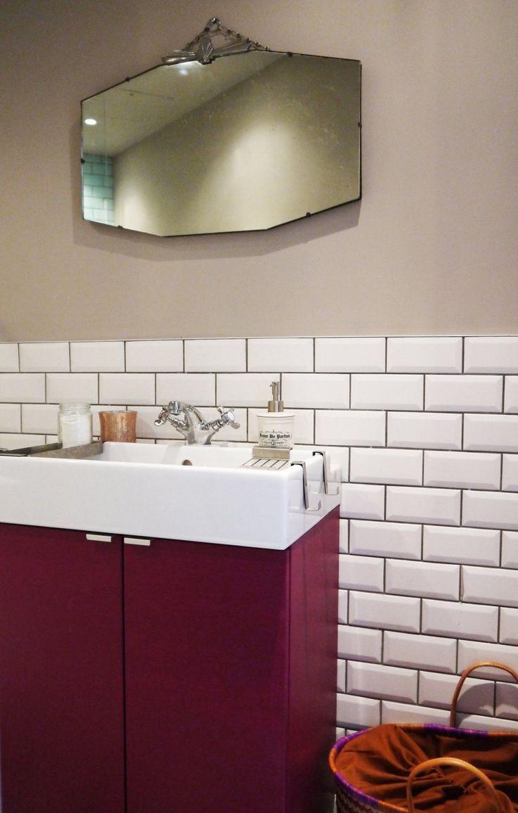 Bathroom Mirrors Glasgow 34 best internal structure: bathroom images on pinterest