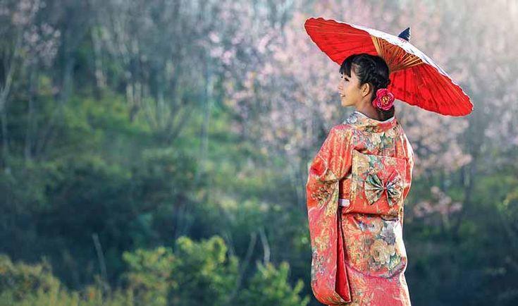 5 beneficios de la cosmética coreana - ¡Siéntete Guapa!