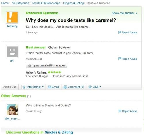 18 best it came from yahoo answers images on pinterest ha ha so