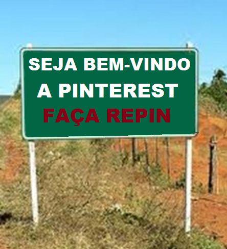 FAÇA REPIN