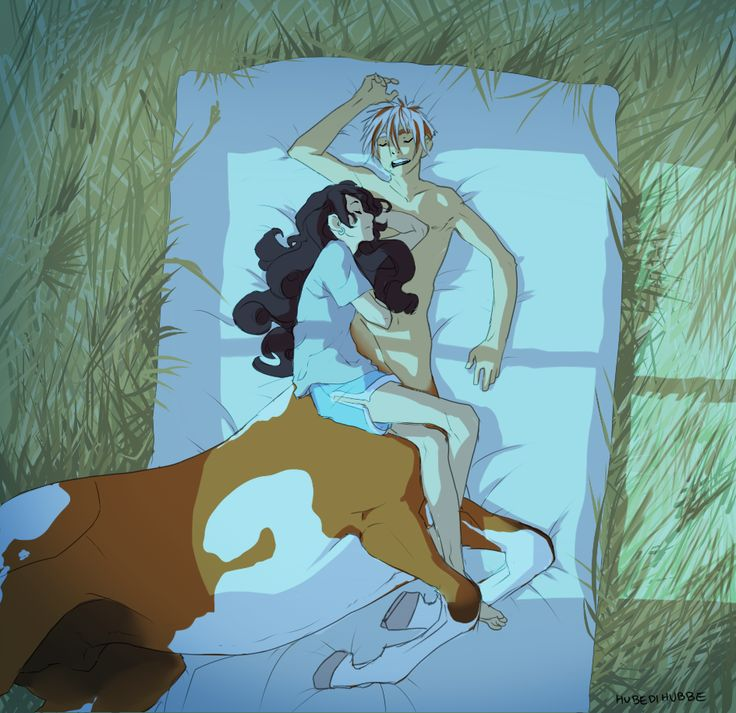 1000+ images about Centaur on Pinterest | The father ...