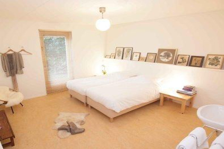 25 beste idee n over volwassen slaapkamer op pinterest dagbed beddengoed kussen kamer en - Volwassen kamer decoratie ...