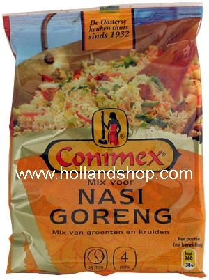 Good Dutch Food! Nasi Goreng I used to fix this when i liev3ed in Holland