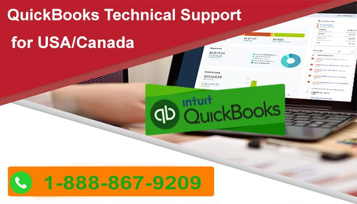 if you are facing any problems how to fix QuickBooks Desktop