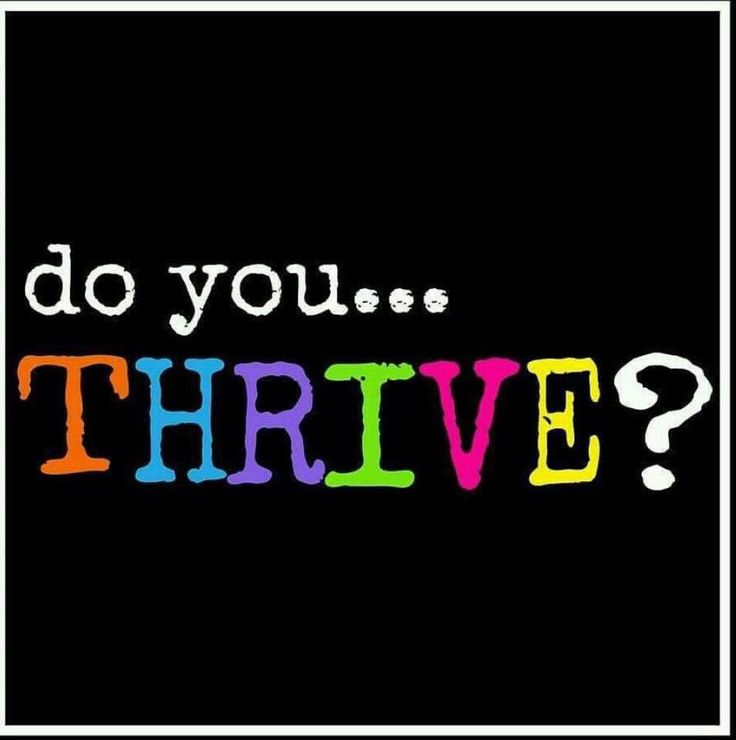 Join me! Lrboom.le-vel.com Create a FREE customer account, no obligation. Check it out!