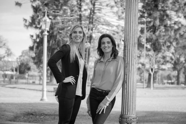 #Women. #Sisters. #Argentineans. #Entrepreneurs. ¡Know the #history and the #vision of María José and Clara Barciela, #FoundingMembers and #Partners at #AcrossArgentina, in this interview with #Staples! http://goo.gl/w9974p - #Mujeres. #Hermanas. #Argentinas. #Emprendedoras. ¡Conocé la #historia y la #visión de María José y Clara Barciela, #Socias y #Fundadoras de #AcrossArgentina, en el reportaje de #Staples! http://goo.gl/w9974p
