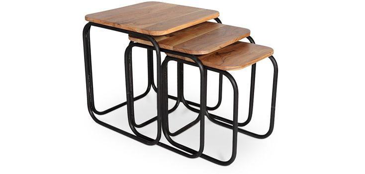 78 best id es propos de table basse pas cher sur - Table basse industriel pas cher ...
