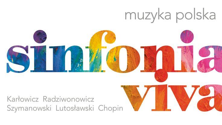 """#MUZYKA #VIDEO  Przedstawiamy """"Etiudę b-moll op. 4 nr 3"""" Karola Szymanowskiego, która jest zapowiedzią albumu Sinfonia VIVA pt.""""Muzyka polska"""". Etiuda w wersji oryginalnej została napisana na fortepian - na albumie zaprezentowana została w opracowaniu Tomasza Radziwonowicza.  #AgencjaMuzycznaPolskiegoRadia #artCONNECTIONmusic"""