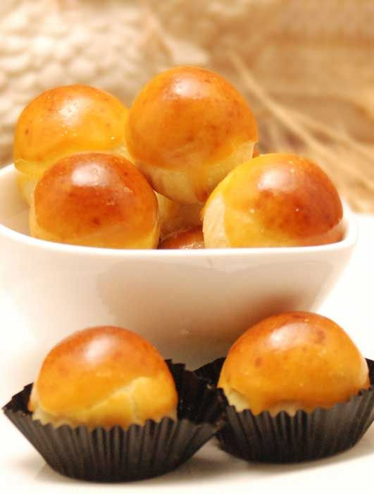 kue nastar / img: www.unileverfoodsolutions.co.id