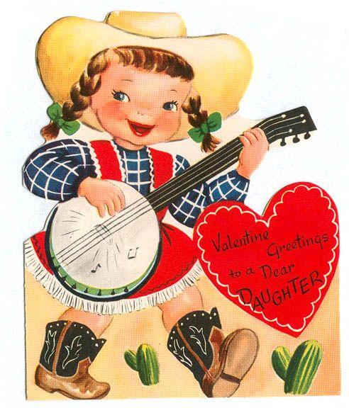 5322 best Valentine Love images on Pinterest  Cards Love