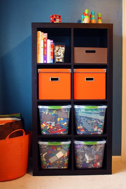 kid 39 s room storage kids rooms pinterest shelves storage bins