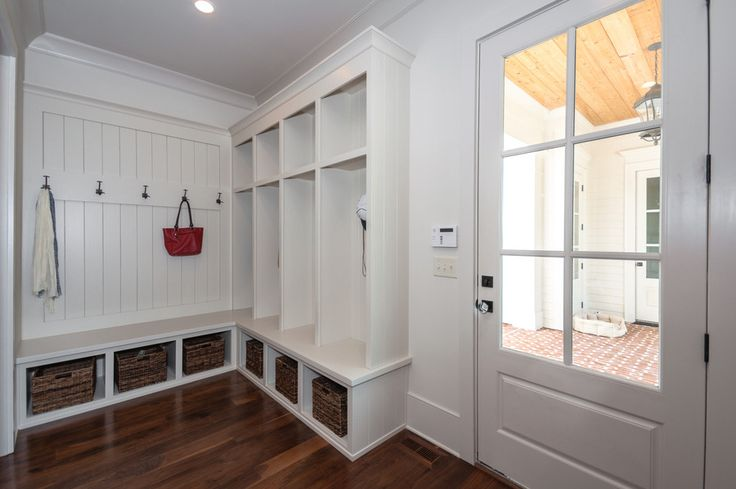 990 Best Mudroom Images On Pinterest Mud Rooms Laundry