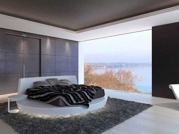 1000 images about id es d co pour votre chambre on pinterest for Amenager sa chambre etudiante