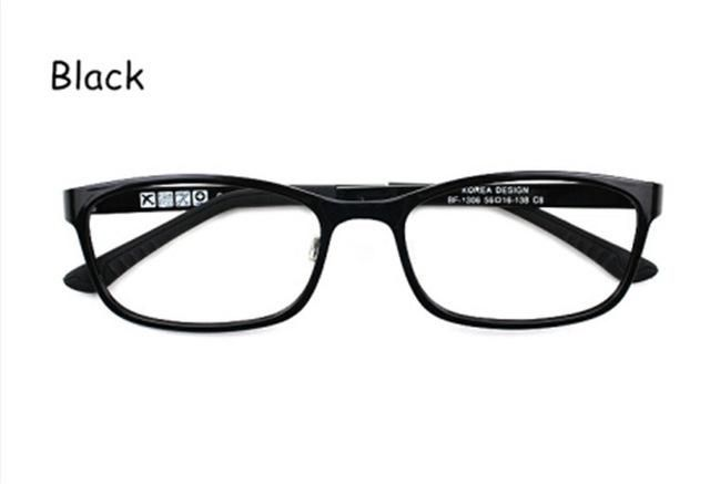 Best Quality Non Prescription Reading Glasses