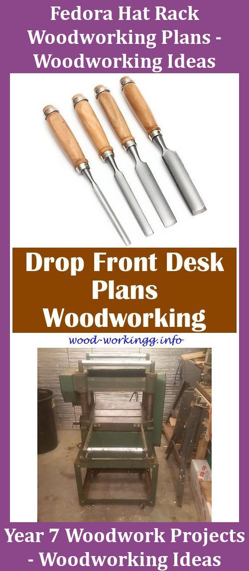 Woodworking Terms Loveseat Woodworking Plans Woodworking Ideas