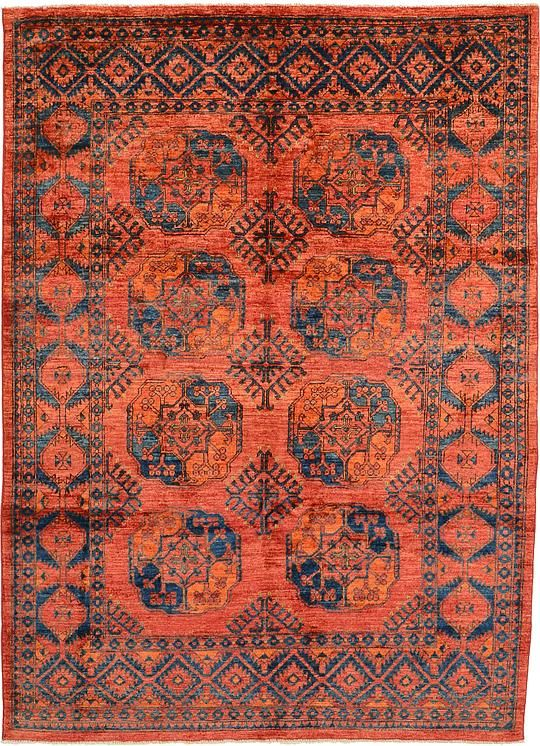 17 best rug-e images on pinterest | area rugs, prayer rug and navy
