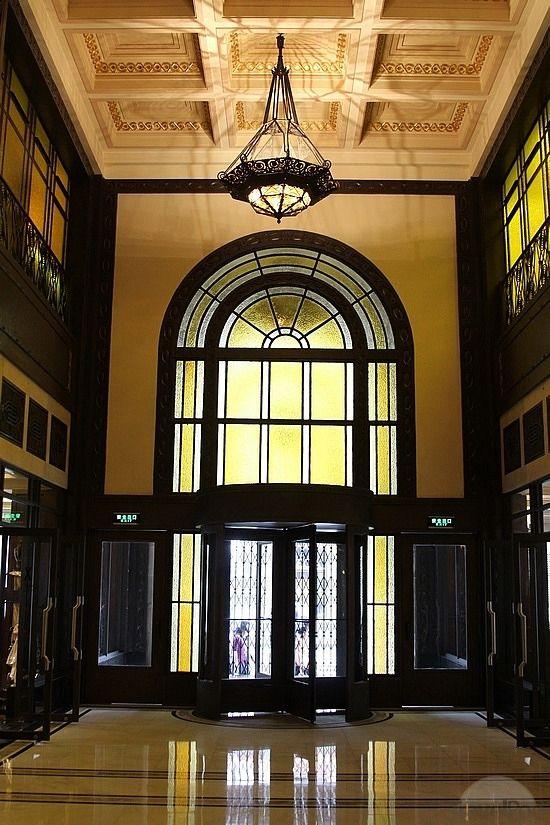 Best 25 Art Deco Hotel Ideas On Pinterest Art Deco Room