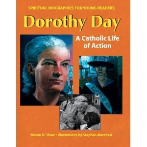 a biography of dorothy day an american journalist social activist and catholic convert Conor said: this book, a journal of one year in dorothy day's life (1948),   dorothy day was an american journalist, social activist, and devout catholic  convert.