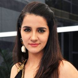 Shruti Seth (Indian, Video Jockey) was born on 18-12-1977. Get more info like birth place, age, birth sign, bio, family & relation etc.