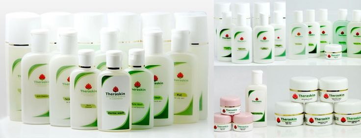 Ceam pemutih kulit ala klinik kecantikan menjadikan kulit wajah lebih putih, halus bebas dari jerawat secara bertahap dan aman hubungi kami untuk pemesanan di 087886746162 / PIN 75F1DD76