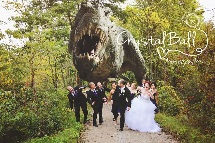 Ok now run like you are being chased by a T-Rex LOL