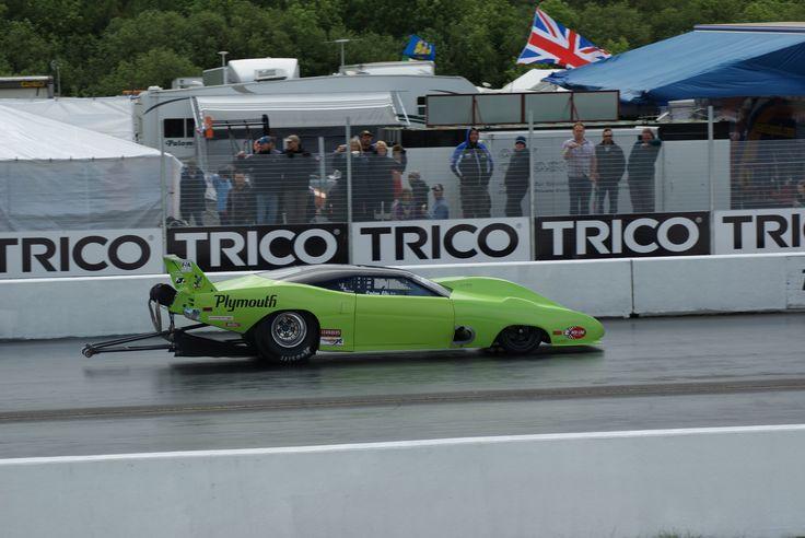 Drag Racing Photographs taken by Katy Baynton COPYRIGHT 2012