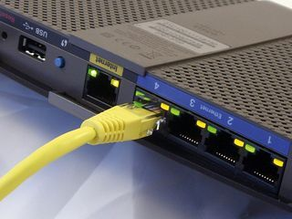 Hack your wireless router firmware