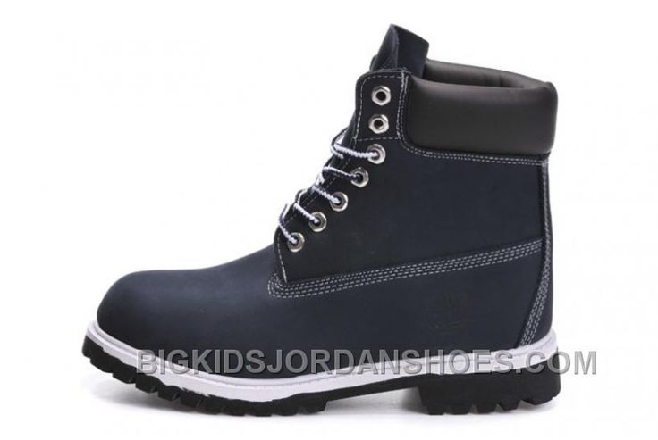 http://www.bigkidsjordanshoes.com/timberland-kids-6-inch-premium-waterproof-boots-in-yellow-2016-sale.html TIMBERLAND KIDS 6 INCH PREMIUM WATERPROOF BOOTS IN YELLOW 2016 SALE Only $94.00 , Free Shipping!