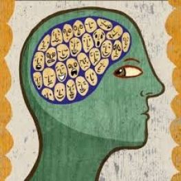 Η επιστήμη του εσωτερικού διαλόγου, πώς μιλάμε στον εαυτό μας   psychologynow.gr