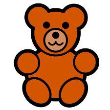 10 best science fair images on pinterest gummi bears gummy bears rh pinterest com gummy bear clip art black and white Gummy Bear Clip Art Printable