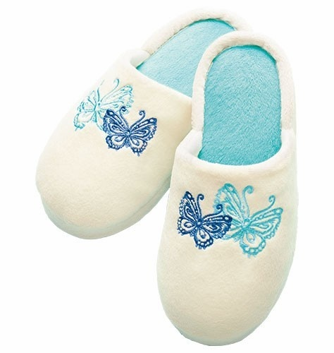40 Best Images About Slippers On Pinterest Bedrooms Terry O 39 Quinn And Cool Socks