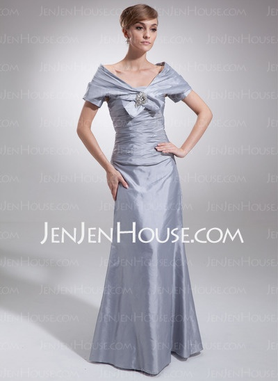 1000 images about mother in law wedding dresses on for Should mother in law see wedding dress