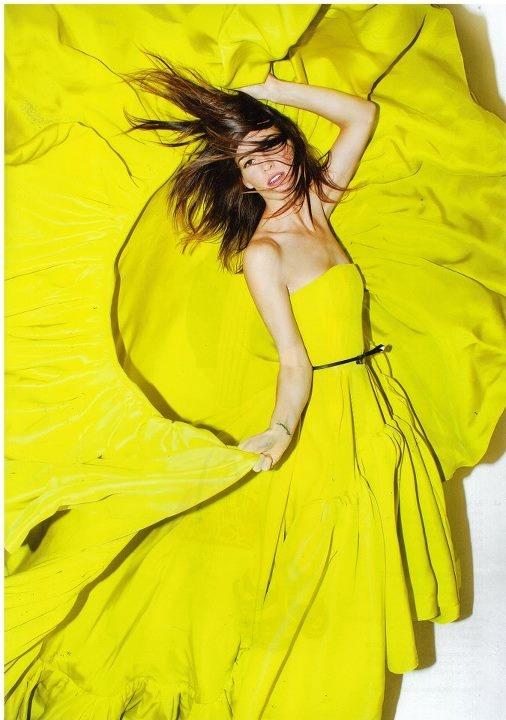 Jason Wu editorial  #editorial #beauty #style