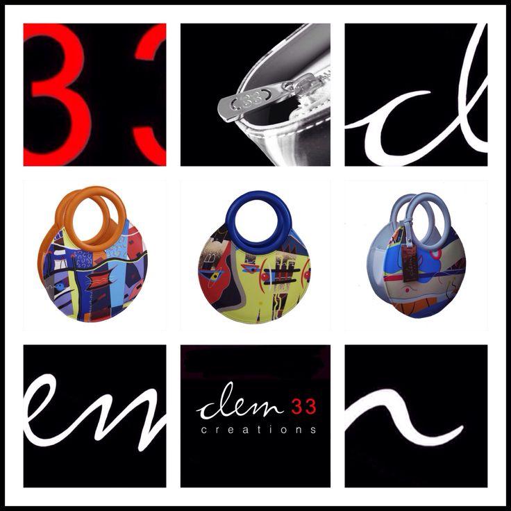 #clem33creations #clem33  #madeinitaly #Milano #milanfashionweek  #fashion   #moda #modafeminina #model  #stileitaliano #MFW #accessories #style #new #blogger #paris #love