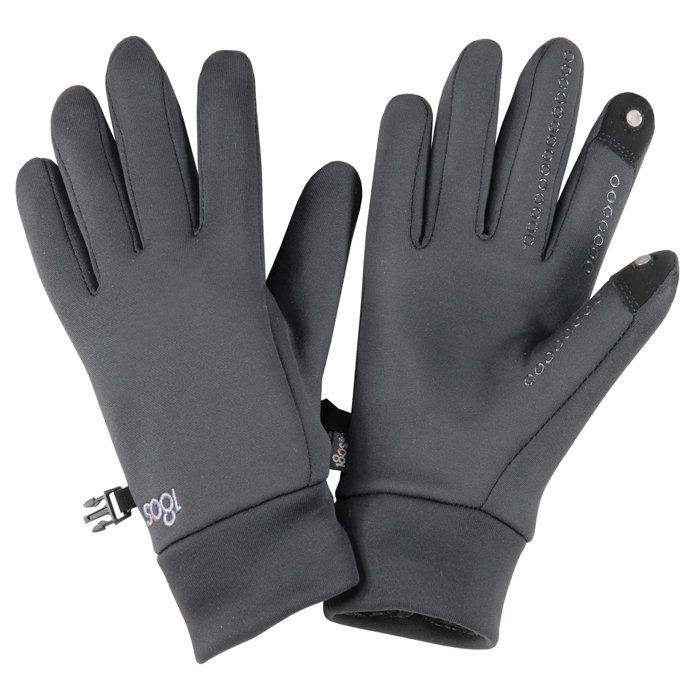 Tec Touch Performance Gloves for winter running Bet these are Niiice!