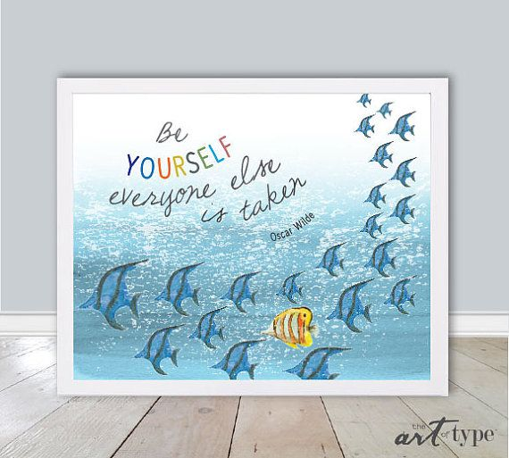 13 best cuadros images on pinterest child room home for Art and decoration oscar wilde