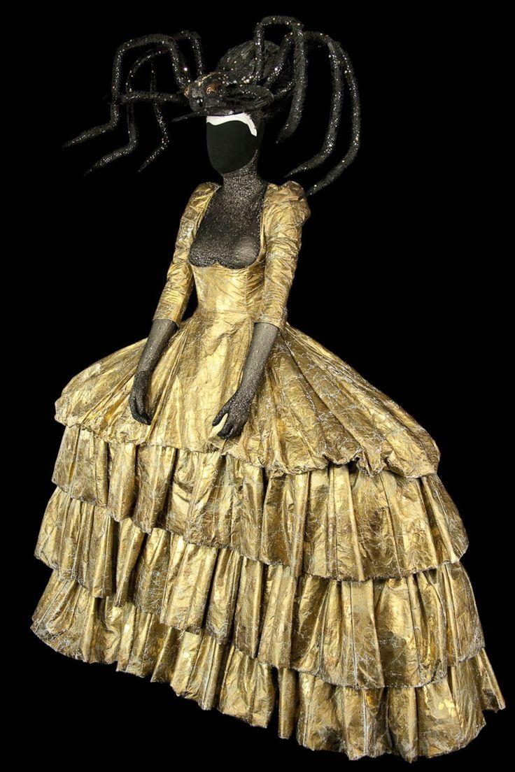 La Reine | CNCS - Collection Opera de Paris