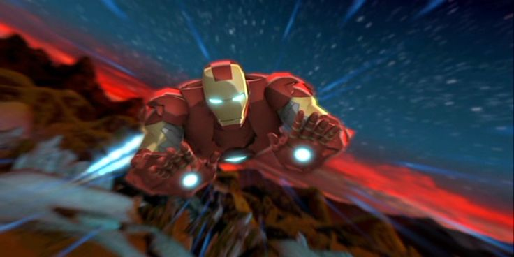 2017-03-27 - iron man and hulk heroes united pictures for desktop, #1614436